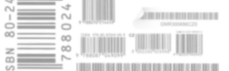 kroog-etiketten-1